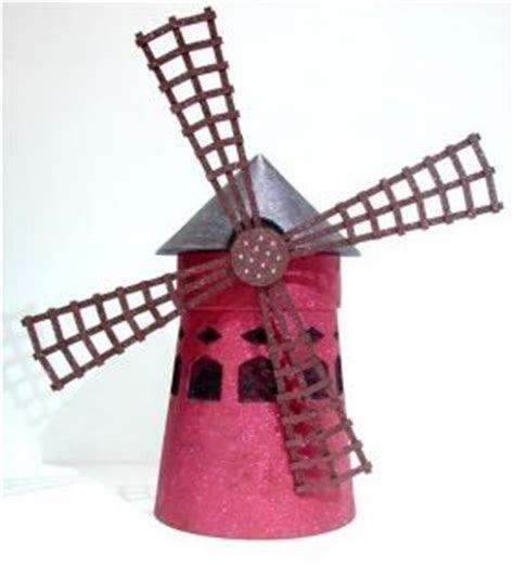 Moulin Rouge   Paper Art & Crafts & Flowers   DIY