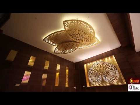 Best Boutique Hotel in  Kota- Lilac- Kota