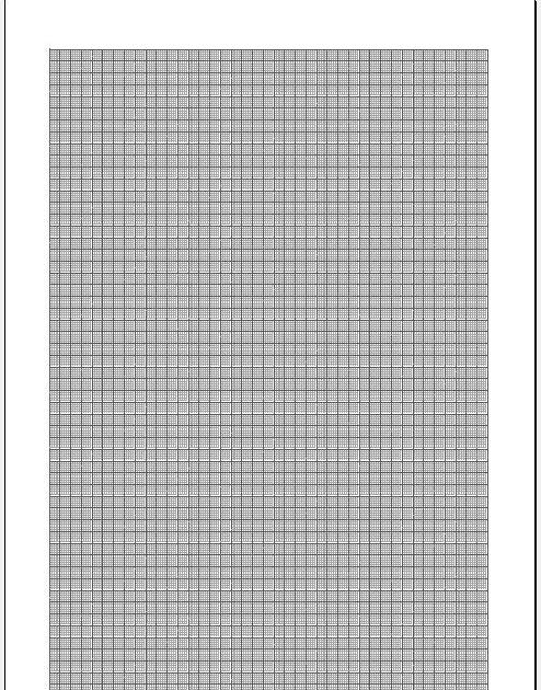 zifferblatt zum ausdrucken pdf  mandala zum ausdrucken