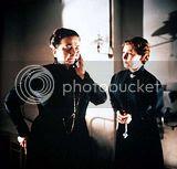 photo gr_jeunes-filles-en-uniforme-06.jpg