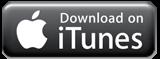 iTunes Button (via NiftyButtons.com)