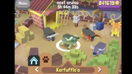 How To Get Rare Animals In Rodeo Stampede Insured By Laura