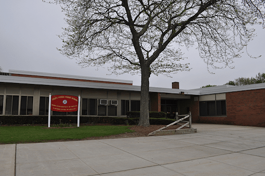 Syosset Board Of Education Meeting Set For May 7 | Syosset Jericho Tribune