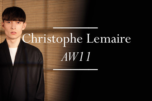 ChristopheLemaire_Aw11