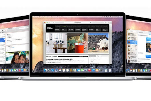 All in one: Owning the experience is key to Apple's customer satisfaction | Macworld