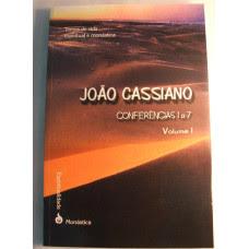 http://loja.cursoscatolicos.com.br/conferencias1