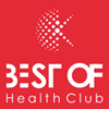 Best Of Health Club