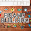 Small Business Branding - Sales Outsourcing for Small Business