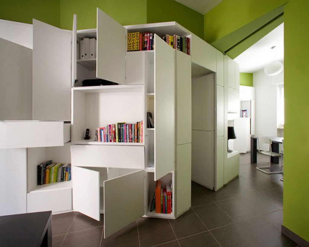 Wall Storage Systems For Bedrooms Mangaziez