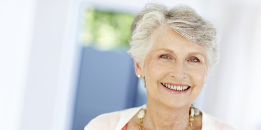 How to Look and Feel Ageless for Decades