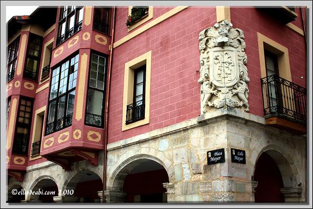 Medina de Pomar 3