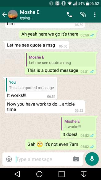 whatsapp-quote-reply-5
