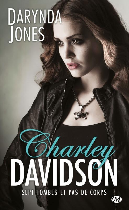 http://skoldasybooks.blogspot.fr/2015/09/charley-davidson-7-sept-tombes-et-pas.html