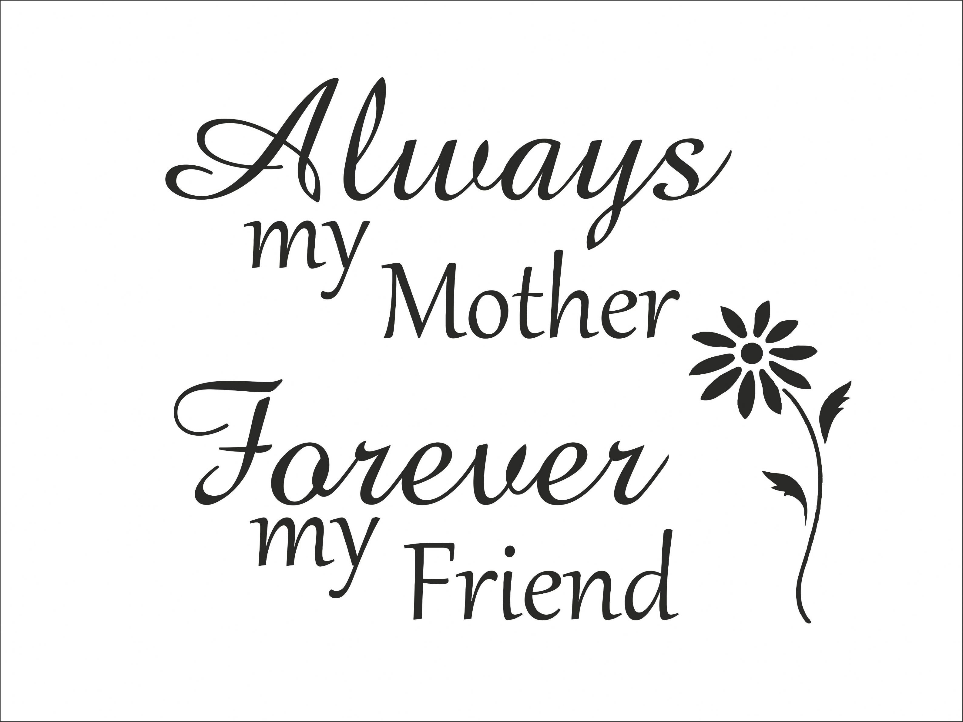 Quotes About Mother Figure 36 Quotes