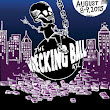 The Wrecking Ball Atlanta Music Festival 2015 - Podcast | What to Expect at the Festival | Sound Check Chat