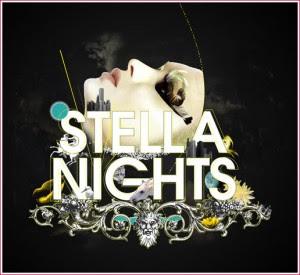 stella-300x275