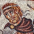 ψηφιδωτό-με-τον-μέγα-αλέξανδρο-βρέθηκε-για-πρώτη-φορά-σε-συναγωγή-στο-Ισραήλ