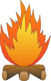 Ateş Ile Ilgili Deyimler Ve Anlamları