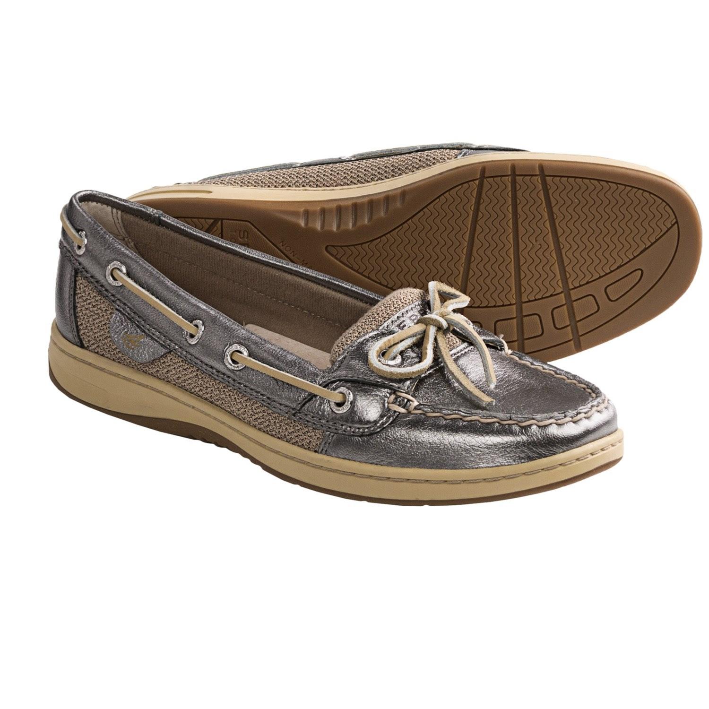 998cec2e41cd1 Gladiator Sandals For Women women gladiator flat sandals fashionsfame