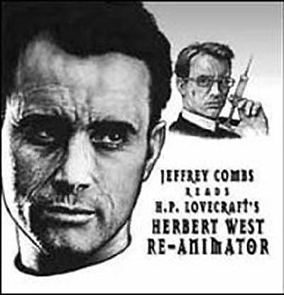 3-Dr. Herbert West