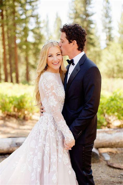 25  best ideas about Sheer wedding dress on Pinterest