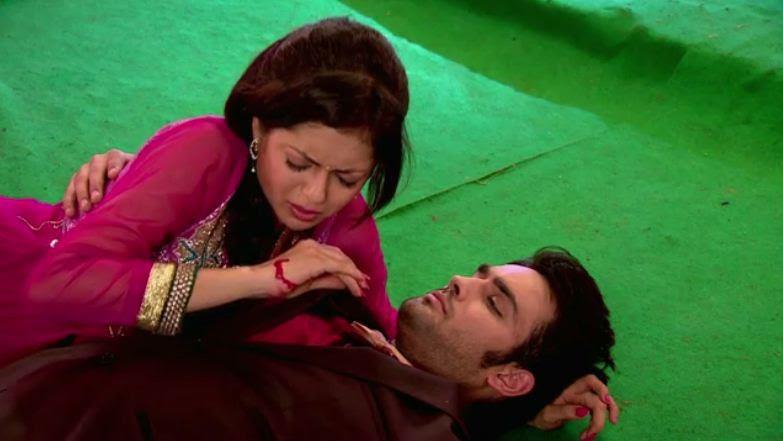 Image result for madhubala ek ishq ek junoon episode 441