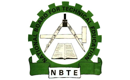 NBTE upgrades Oyo College of Agriculture and Technology to Polytechnic