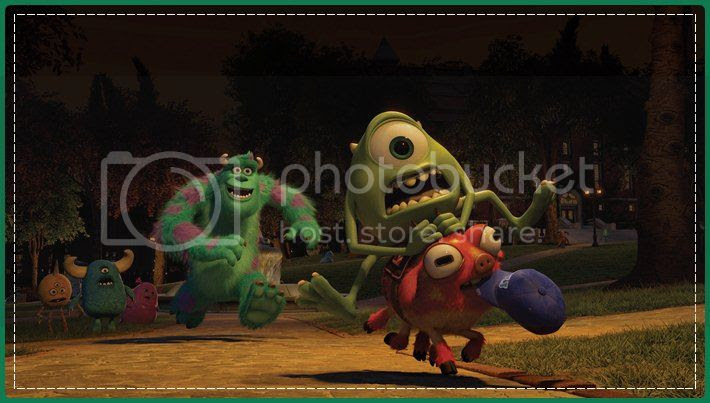 monsters-university-trailer