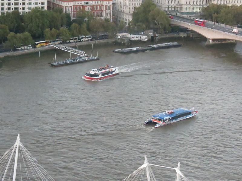 Lontoo 2012 043