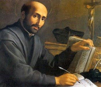 Ignazio-di-Loyola-1