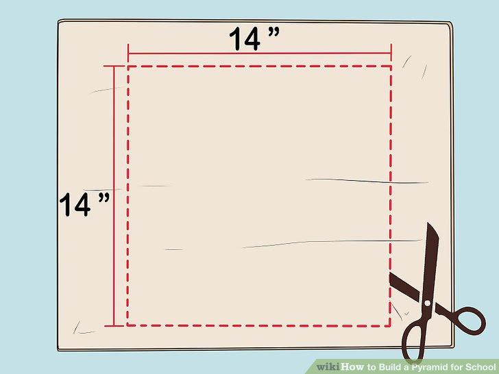 Build a Pyramid for School Step 2 Version 2.jpg