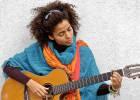 Compromiso y música (190): se multiplican los problemas