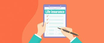 How Many Types Of Insurance Are There - Types of life insurance