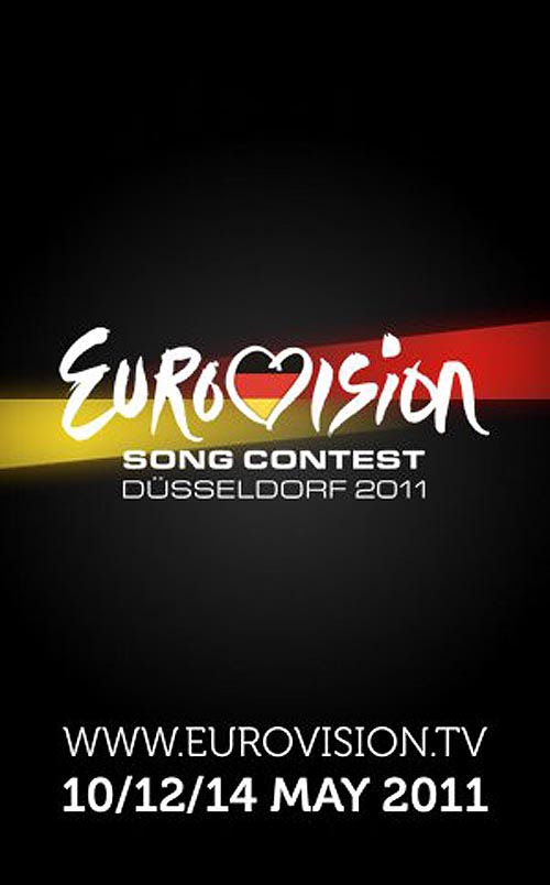 Eurovision Song Contest Official Site