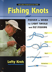 fishing_knots_lefty_kreh