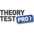 Theory Test Pro for the L factory