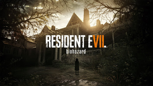 Some Brave Soul Just Completed 'Resident Evil 7' With Only A Knife On Hardest Difficulty…