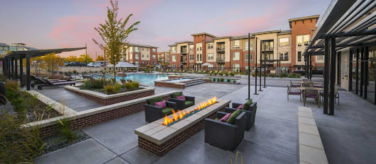 Choosing a Corporate Housing Provider in Denver Area