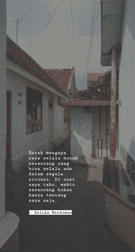 pin oleh widia cahya  quotes kutipan jatuh cinta