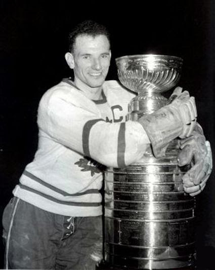Kennedy Stanley Cup photo Kennedy Stanley Cup.jpg