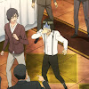 Bakuman Season 2 Episode 1
