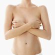 Breast Implant Breakdown: Five Things to Know