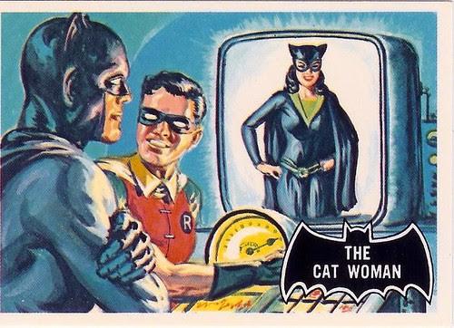 batmanblackbatcards_25_a