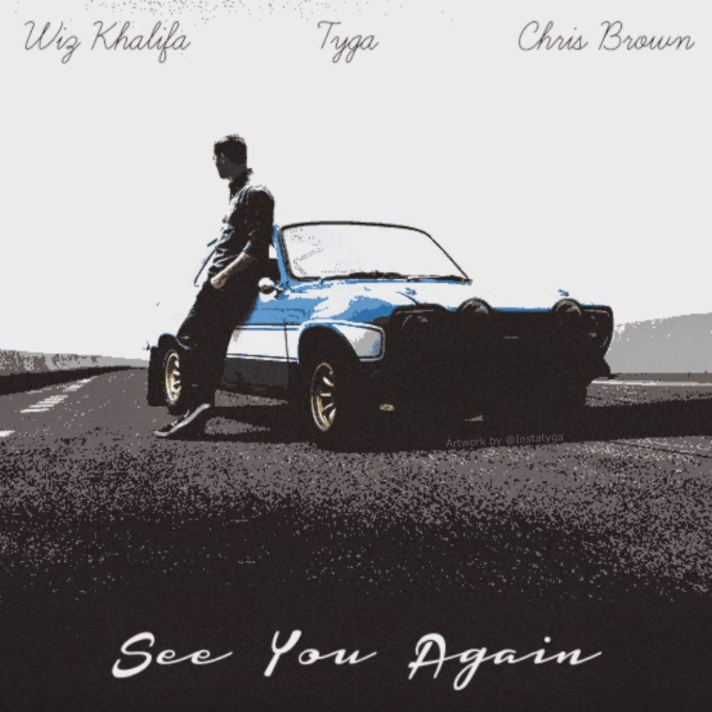 Podcast What Does See You Again By Wiz Khalifa And Charlie Puth