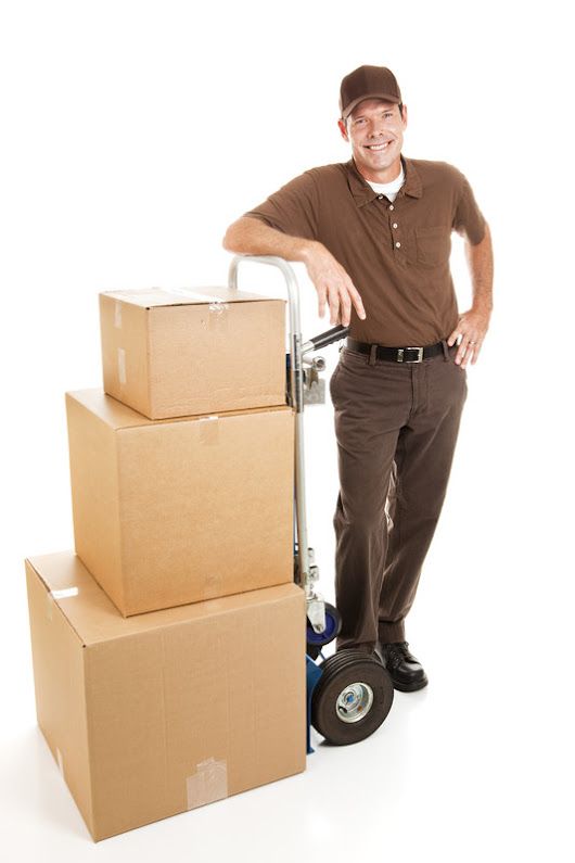 Why Local Moving Companies Are So Valuable