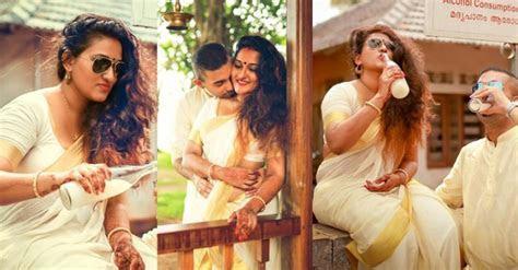 Kerala Wedding Photographers Archives   Kerala Wedding Style