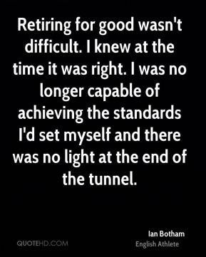 End Of The Tunnel Quotes Page 1 Quotehd