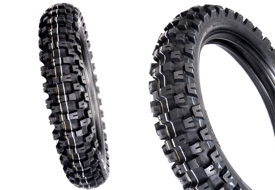 Tractionator Enduro I T Motoz Tires Pacific Powersports