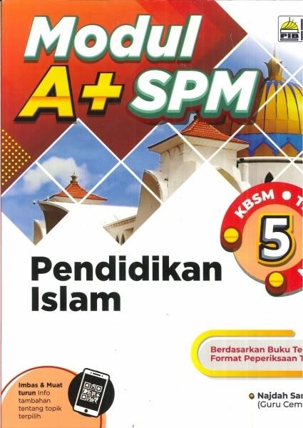 Jawapan Buku Instrumen Standard Kssm Matematik Tingkatan 2 ...