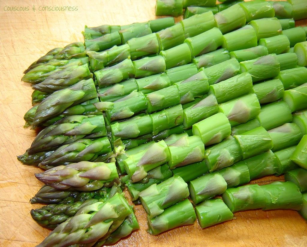 Asparagus Frittata 4, cropped
